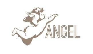 Sponsors Angel