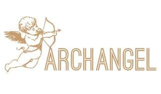 Sponsors Archangel