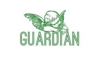 Sponsors Guardian