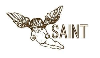 Sponsors Saint