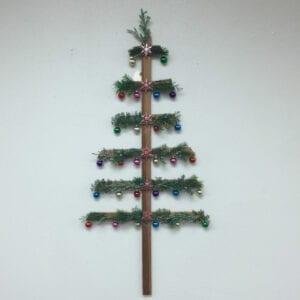 Treewithbulbs Rszd